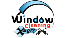 Window cleaning xpert Leicester